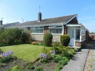 2 bed Bungalow for sale in Wardley