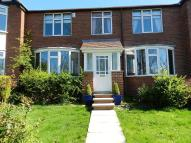 3 bed Terraced property in Low Fell