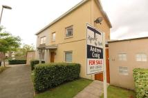 Flat for sale in Gateshead