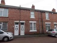 Birtley Terraced property to rent