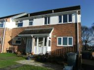 property in Birtley