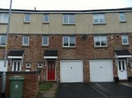 5 bed Town House to rent in Gateshead