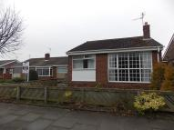 Bungalow for sale in Wardley