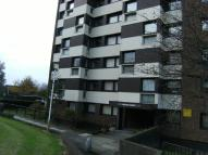 1 bedroom Flat to rent in Gateshead