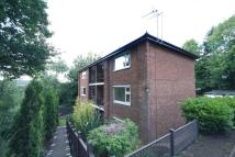 Apartment to rent in Breckon Court, Low Fell