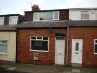 2 bed Terraced house to rent in Girven Terrace...