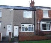 Terraced house to rent in Coronation Street...