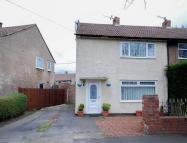 2 bedroom semi detached home for sale in Rydal, Heworth
