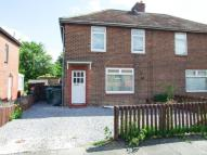 3 bed semi detached house to rent in White Mere Gardens...