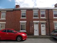 2 bed Terraced property to rent in Victor Street...