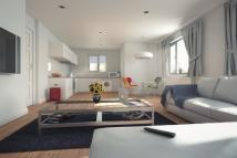 3 bedroom Flat in Upper Tulse Hill...