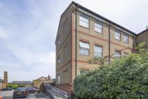 1 bed Flat in Ashby Mews, Brixton...