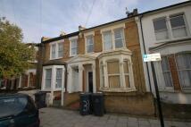 Flat to rent in Hubert Grove, Clapham...
