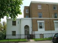 2 bedroom Flat to rent in Stockwell Park Crescent...