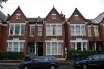 2 bed Flat in Beechdale Road, Brixton...