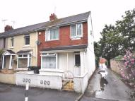 3 bedroom End of Terrace house for sale in Harcourt Road, Swindon...