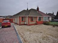 Semi-Detached Bungalow to rent in Beverstone Grove, Lawns...