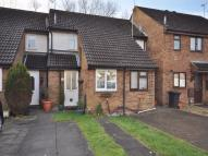 Osprey Close Terraced house for sale
