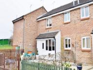 Terraced property for sale in Stonecrop Way...