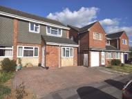 4 bed semi detached property for sale in Bevisland, Eldene...