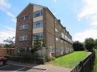 1 bedroom Flat for sale in Browns Square, St. Neots...