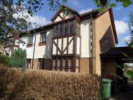 1 bedroom house for sale in Lindisfarne Close...