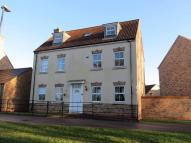 5 bedroom Detached house for sale in The Glades...