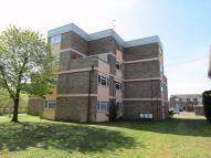 1 bedroom Ground Flat for sale in Springbrook, Eynesbury...