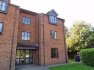 1 bedroom Flat in Wistow Court...