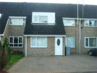 Terraced property for sale in Still Close...