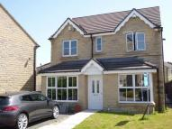 4 bedroom Detached house for sale in Yateholm Drive, Bradford