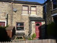 2 bed End of Terrace home to rent in Ashfield Place, Fagley