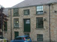 2 bed Apartment in Habergham Street...