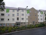 Apartment in Stonegate Park, Bradford