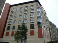 2 bedroom Apartment in The Empress...