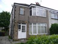 3 bedroom semi detached house to rent in Ederoyd Avenue, Pudsey