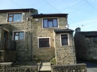 Windermere Terrace semi detached property to rent
