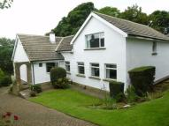 4 bedroom Detached house for sale in Dene Hill, Chellow Dene