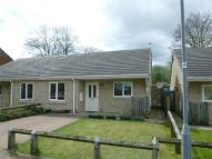 2 bedroom Bungalow in Mary Seacole Close...