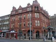 2 bed Apartment to rent in Prudential Chambers...