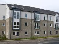 Apartment to rent in Lunar, Otley Road, BD3