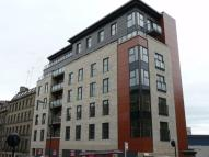 Car Parking and Freehold Apartment for sale