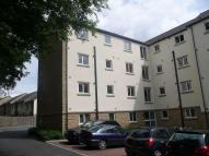 2 bed Apartment to rent in Stonegate Park...