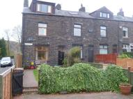 3 bedroom End of Terrace property in Lime Street, Todmorden