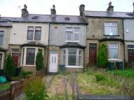 Terraced property to rent in Intake Road, Bradford
