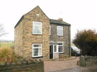 3 bed Detached property to rent in Whitehall Road, Wyke