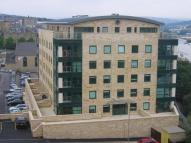Stonegate House Apartment to rent