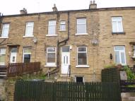 2 bed Terraced property to rent in Grape Street, Allerton