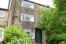 2 bedroom Cottage in Liversedge Row, Bradford