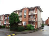 Apartment in Regency Court, Bradford...